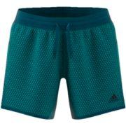 Women's adidas Ultimate Mesh Shorts