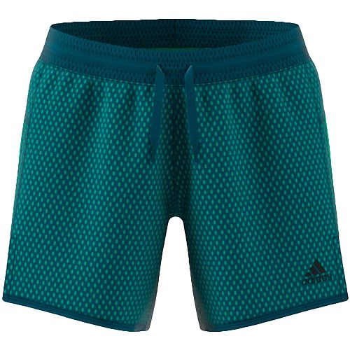 Women's adidas Ultimate Mesh Shorts