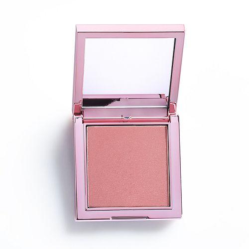 Christie Brinkley Authentic Beauty Cheek Chic Color & Contour Powder Blush