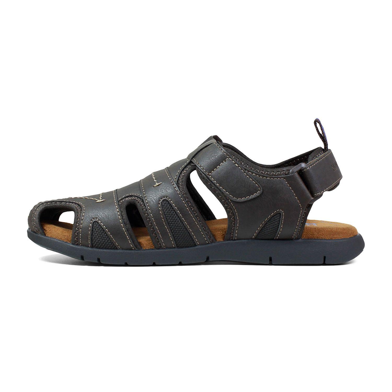 cae345d3a8b9 Mens Nunn Bush Sandals - Shoes