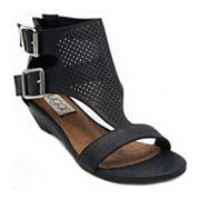 Sugar Wigout 2 Women's Sandals
