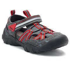 M.A.P. Trevon Boys' Sandals