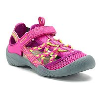 M.A.P. Ionia Girls' Sandals