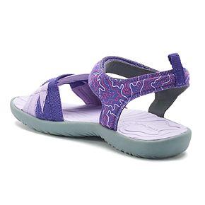 M.A.P. Ria Girls' Sandals