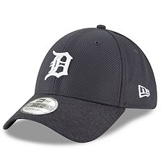 Adult New Era Detroit Tigers 39THIRTY Vigor Shade Flex-Fit Cap