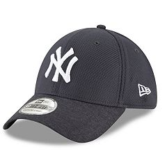 Adult New Era New York Yankees 39THIRTY Vigor Shade Flex-Fit Cap