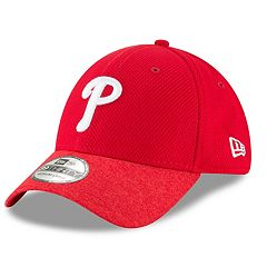 Adult New Era Philadelphia Phillies 39THIRTY Vigor Shade Flex-Fit Cap