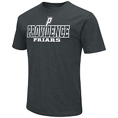 Men's Campus Heritage Providence Friars Team Color Tee