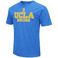 Men's Campus Heritage UCLA Bruins Team Color Tee