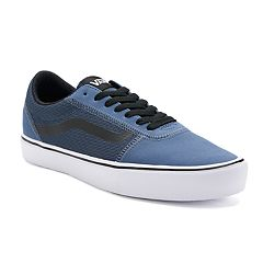 Vans Ward Lite Men's Skate Shoes