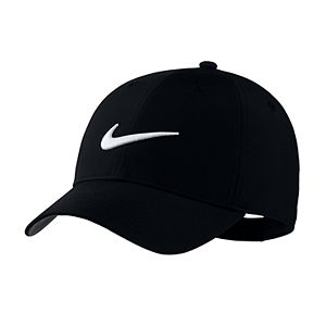 3a575bb17dfb0 Men s Nike Dri-FIT Train Twill Cap. (18). Regular