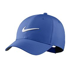 28b6c58e308 Mens Nike Baseball Cap Hats - Accessories