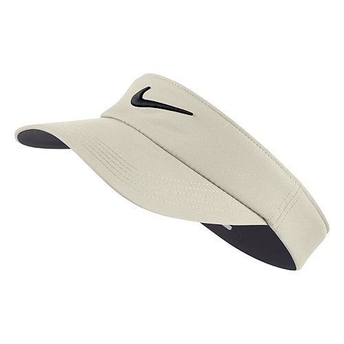 Unisex Nike Adjustable Golf Visor