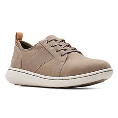 Clarks Cloudsteppers Step Move Fly Women's Sneakers