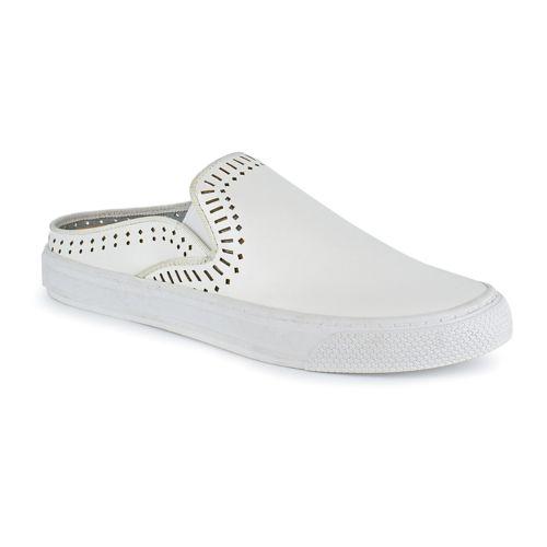 Dolce by Mojo Moxy Chrissy ... Women's Slip-On Shoes