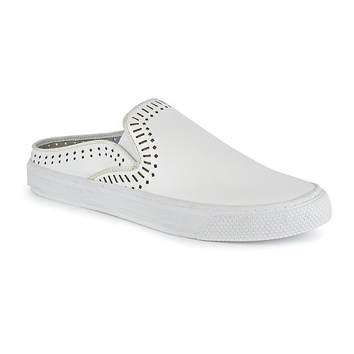 Dolce by Mojo Moxy Chrissy Women's Slip-On Shoes
