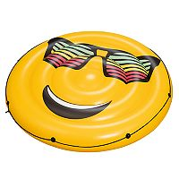 Bestway H2OGO! #SummerStylez Pool Float
