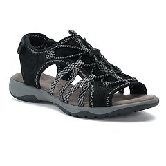 Croft & Barrow® Nobility Women's Sandals