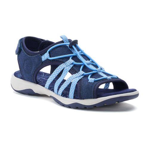 Croft & Barrow® Nobility ... Women's Sandals