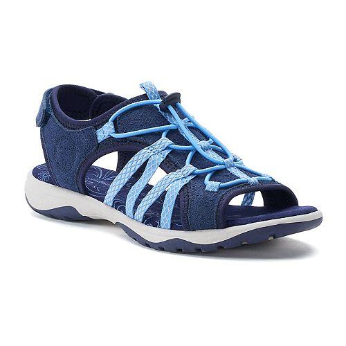 Croft & Barrow® Nobility ... Women's Sandals EippTLwP