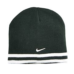 Boys 4-20 Nike Reversible Striped Beanie