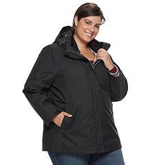 615fd353466 Womens Water-Resistant Ski   Snowboard Coats   Jackets - Outerwear ...