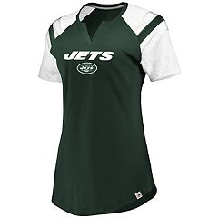 Women's New York Jets Ultimate Fan Tee