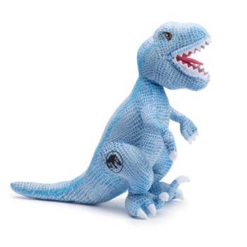 Jurassic World Big Time T Rex Plush Cuddle Pillow