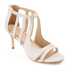 Journee Collection Sienna Women's High Heels