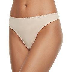 Women's Heidi Klum Intimates Thong Panty A37-0028