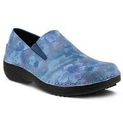 Spring Step Ferrara Women's Loafers