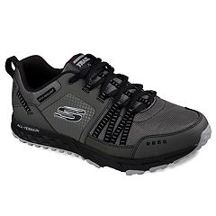 Skechers Escape Plan Men's Trail Shoes