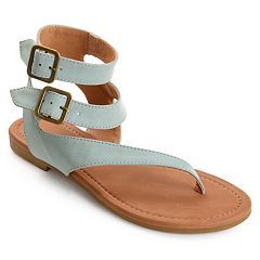 Journee Collection Kyle Women's Sandals