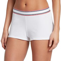 Women's Jockey Retro Stripe Sleep Short 2255