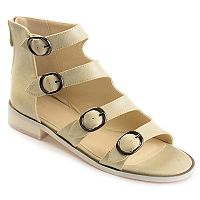 Journee Collection Oakly Women's Sandals