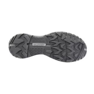 Hi-Tec V-Lite Wildfire Men's Mid-Top Boots