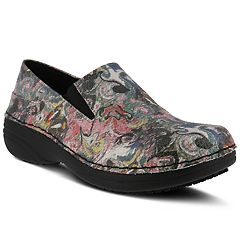 Spring Step Manila Women's Loafers