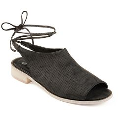 Journee Collection Blanch Women's Sandals
