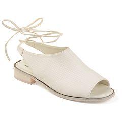 Journee Collection Blanch Women's Sandals