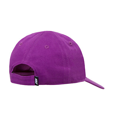 Baby Girl Nike Heritage 86 Hat Baseball Cap