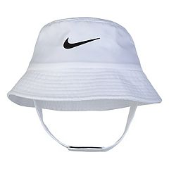 Toddler Boy Nike Bucket Hat