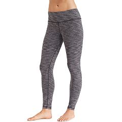 Women's Cuddl Duds Flexfit Leggings