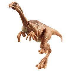 Jurassic World: Fallen Kingdom Attack Pack Gallimimus Figure