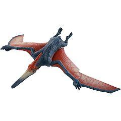 Mattel Jurassic World Roarivores Pteranodon