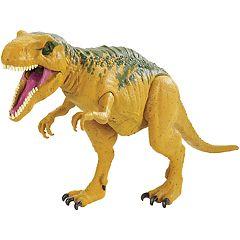 Jurassic World: Fallen Kingdom Roarivores Metriacanth Figure