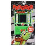 Arcade Classics Frogger Mini Arcade Game