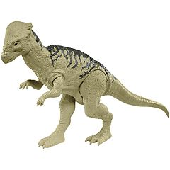 Jurassic World: Fallen Kingdom Dino Pachy Figure