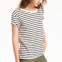 Women's Levi's® Chelsea Tie-Back Tee