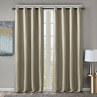 SunSmart Briar Blackout Window Curtain