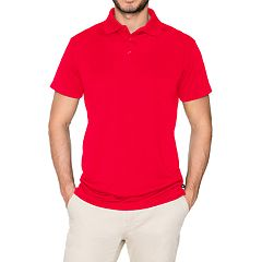 Men's Lee Sport Polo